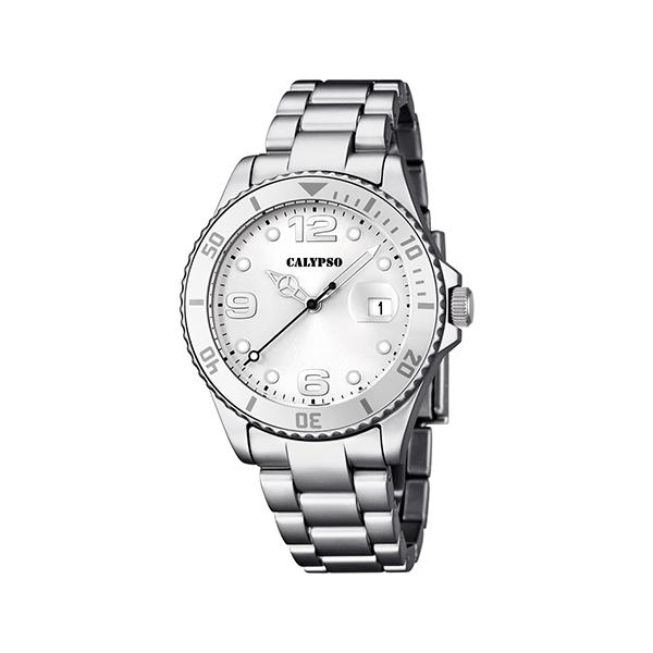 Calypso Uhren k5646