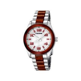 Calypso Uhr k5648