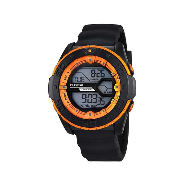 Calypso Uhren k5654