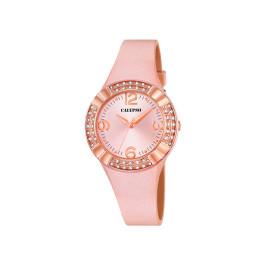 Calypso Uhr k5659