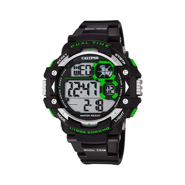 Calypso Uhren k5674