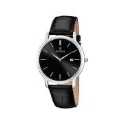 Festina Uhren f6828