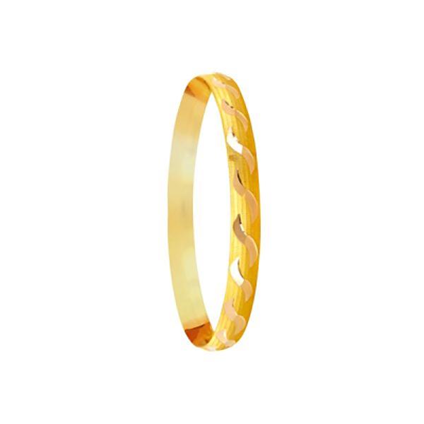 Juwelier Gerresheim Armreif 410
