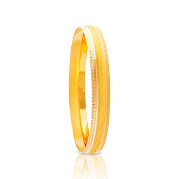 Juwelier Gerresheim Armreif 415