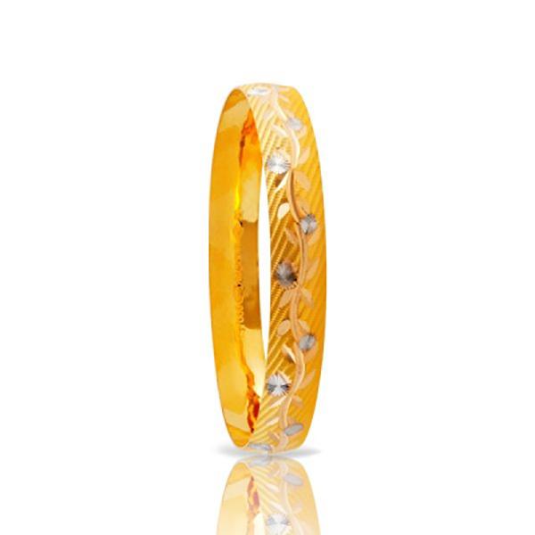 Juwelier Gerresheim Armreif 418