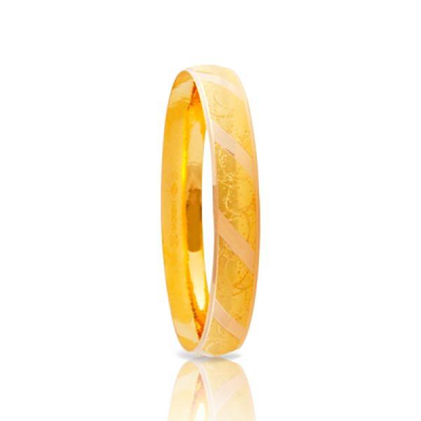 Juwelier Gerresheim Armreif 420