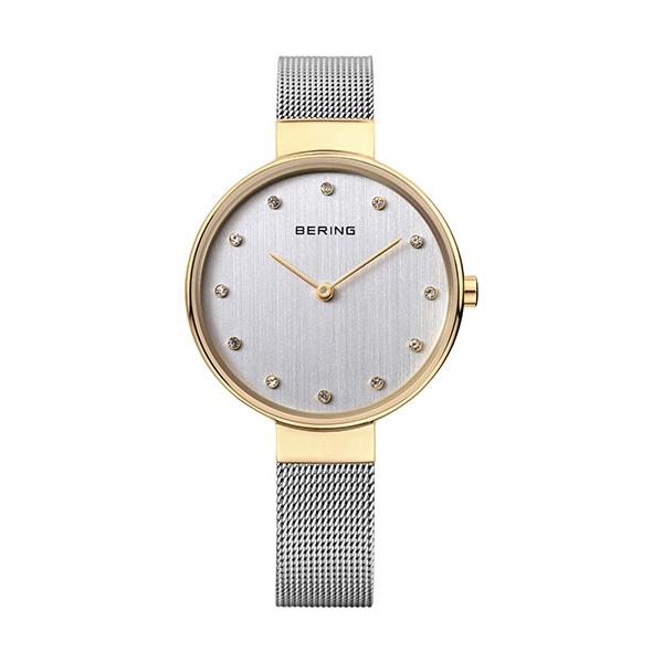 Juwelier Gerresheim Bering Uhr 12034-010