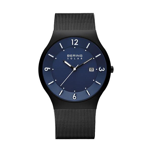 Juwelier Gerresheim Bering Uhr 14440-227