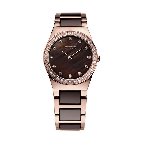 Juwelier Gerresheim Bering Uhr 32426-765