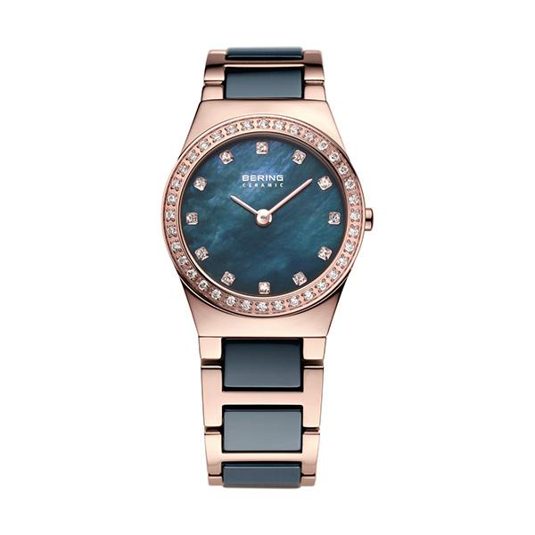 Juwelier Gerresheim Bering Uhr 32426-767