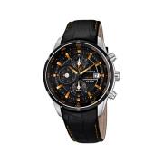 Juwelier Gerresheim Festina Uhren f6821