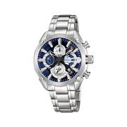 Juwelier Gerresheim Festina Uhren f6822