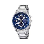 Juwelier Gerresheim Festina Uhren f6823