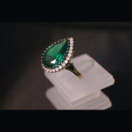 Hürrem Ring