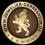 Juwelier Gerresheim Logo Icon 600