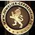 Juwelier Gerresheim - Fachbetrieb für Edelmetalle