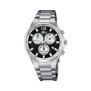 Lotus Uhren l10125