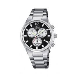 Lotus Uhr l10125