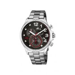 Lotus Uhr l10126