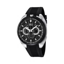 Lotus Uhr l10128