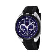 Lotus Uhren l10128