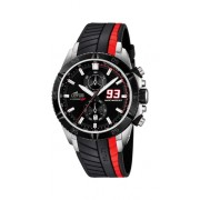 Lotus Uhren l18103