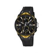 Lotus Uhren l18107