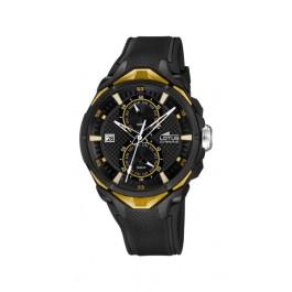 Lotus Uhr l18107