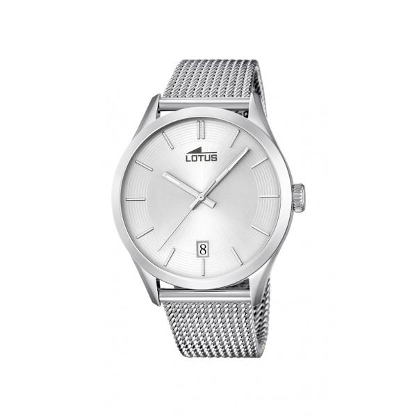 Lotus Uhren l18108