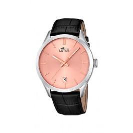 Lotus Uhr l18111