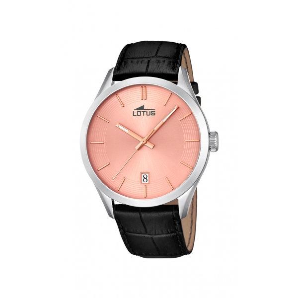 Lotus Uhren l18111