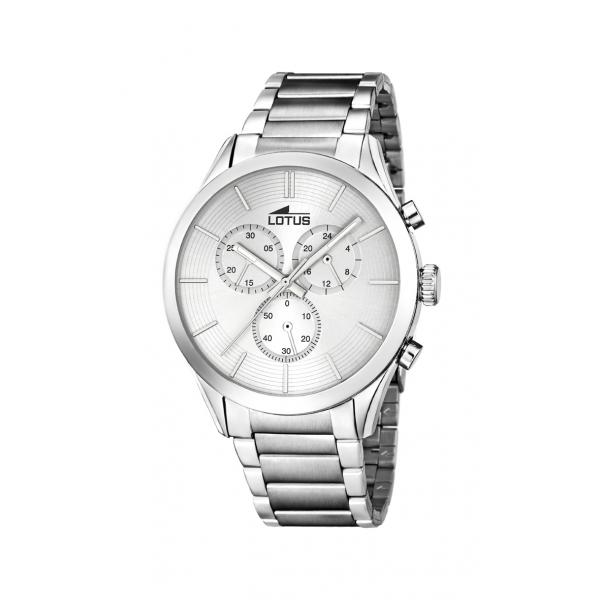 Lotus Uhren l18114