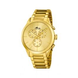 Lotus Uhr l18115