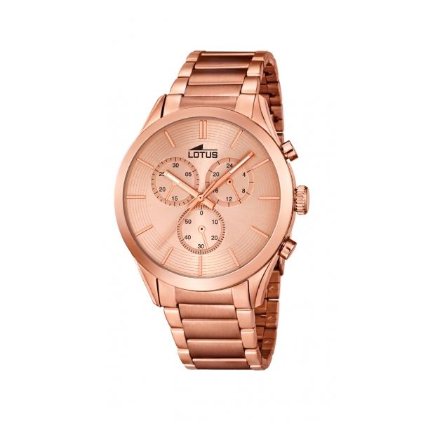 Lotus Uhren l18116