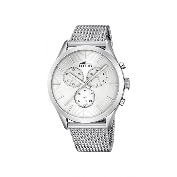 Lotus Uhren l18117