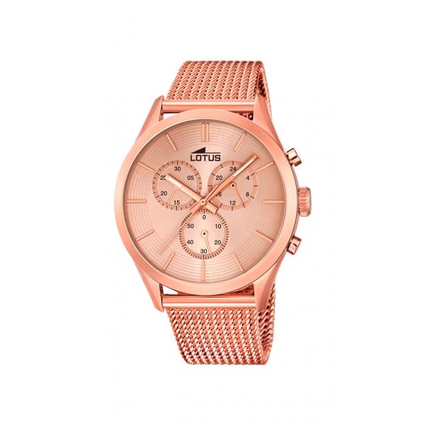 Lotus Uhren l18118