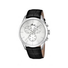 Lotus Uhr l18119