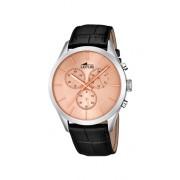 Lotus Uhren l18119