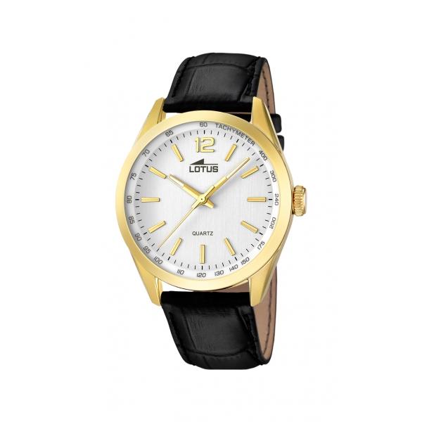 Lotus Uhren l18150