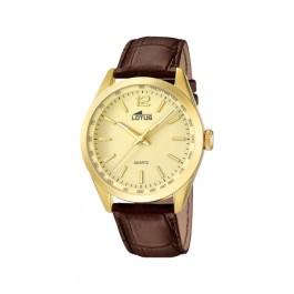 Lotus Uhr l18150