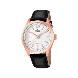 Lotus Uhr l18151