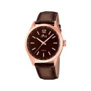 Lotus Uhren l18151