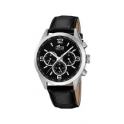 Lotus Uhren l18155