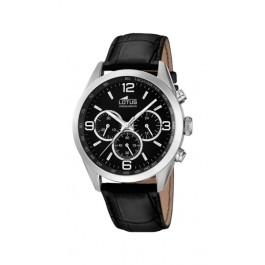Lotus Uhr l18155