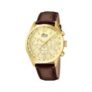 Lotus Uhren l18156