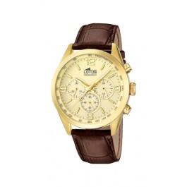 Lotus Uhr l18156