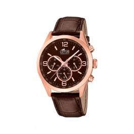 Lotus Uhr l18157