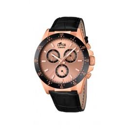 Lotus Uhr l18158