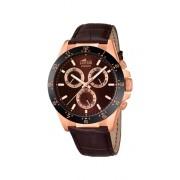 Lotus Uhren l18158