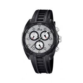Lotus Uhr l18159
